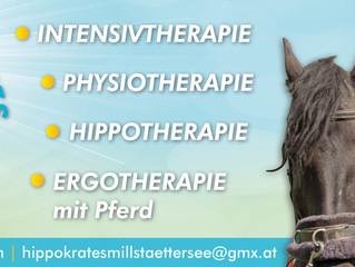 Therapiepatenschaften