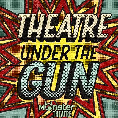 Theatre Under The Gun.jpg