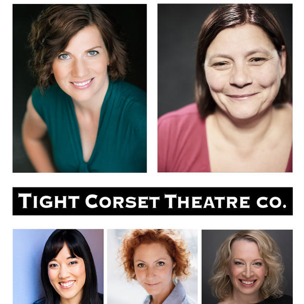 TIGHT CORSET THEATRE - GROUP PHOTO.jpg