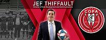 Jef Thiffault Announcement.jpg