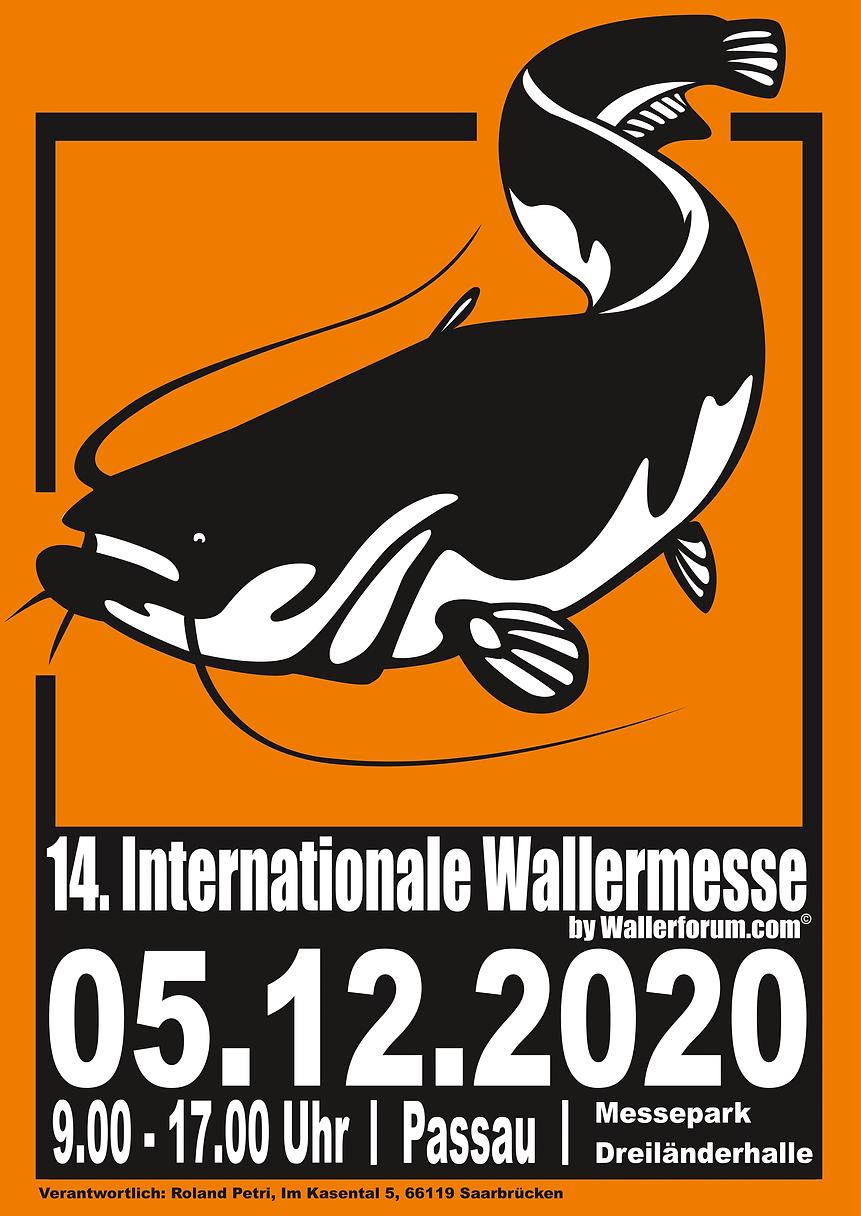WallerforumMesse2020_ORANGE_New_V3_Final