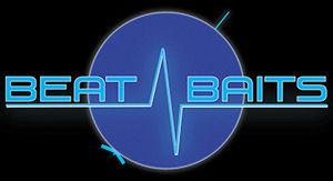 beat_baits-logo.jpg