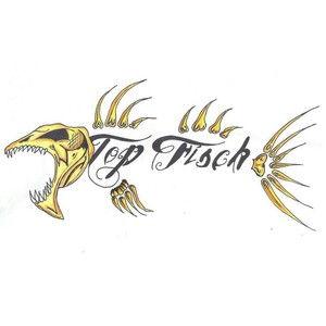 Top Fisch.jpg