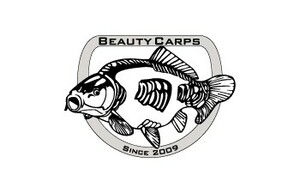 beauty carp.jpg