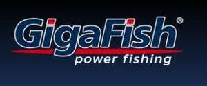 gigafish.jpg