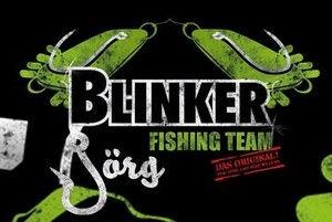 blinker_jörg.jpg