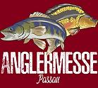 Plakat_Anglermarkt_2019_V2_-_Ohne_Fische