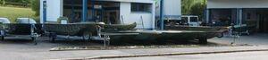 Ungarische Angelboote.jpg