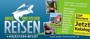 Angel&Fischerereisen_Logo-1.jpg