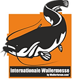 Wallermesse_Logo_Final_V1.png