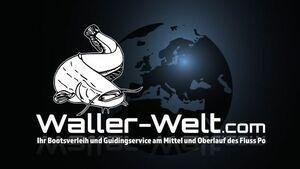 wallerwelt_logo-min.3b5bd5fa.jpg