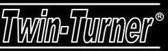 TwinTurner.jpg