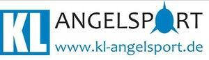 KL angelsport.jpg