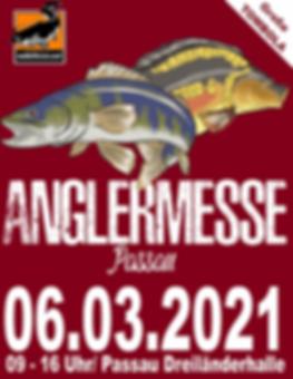 Plakat Anglermarkt 2021_V2.png