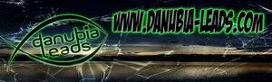 danubia leads.jpg