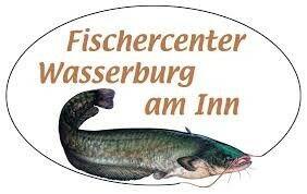 wasserburg fischercenter.jpg