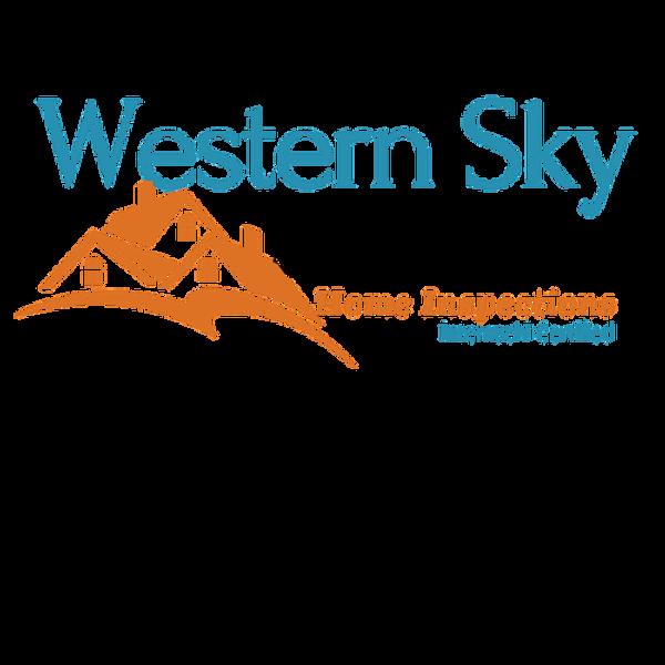Western skys-2.png