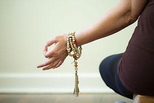 yoga-amrita-mudra-min.jpg
