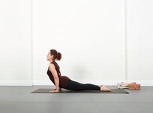 yoga-amrita-upward-facing-dog-min.jpg