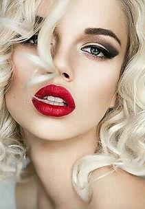 rezervace on-line kosmetické služby provozovna kosmetiky zenklova praha 8 libeň