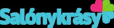 logo-salony-krasy-cmyk-1-removebg-previe