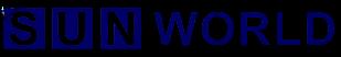 logo_SUNWORLD.png