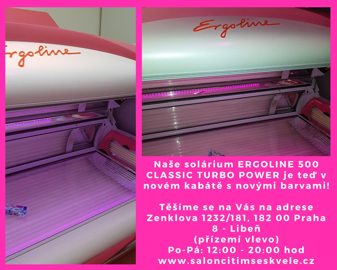 Nové_barvy_solária_ERGOLINE_500_CLASSI