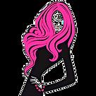 Logo salónu bez pozadí 1.png