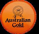 australiangolddirect.png