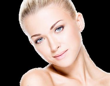 kosmetick%C3%A9%20o%C5%A1et%C5%99en%C3%A