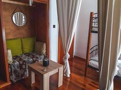 Book a yoga retreat in Ioannina Greece