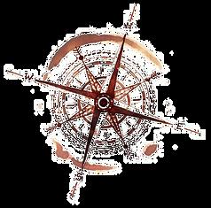 kisspng_compass_rose_gNU1v.png