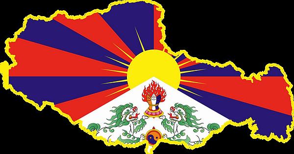 kisspng_tibetan_inde_VwBHI.png