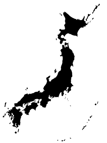 kissclipart_japan_ma_Mnv4I.png