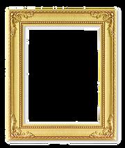 hnet.com-image (4).png