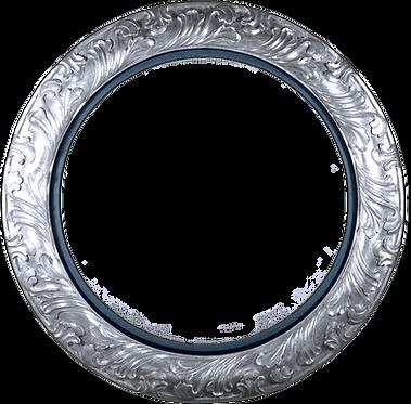 kisspng-picture-frames-circle-gold-clip-art-silver-frame-5ab9d6e891deb3.395556311522128616
