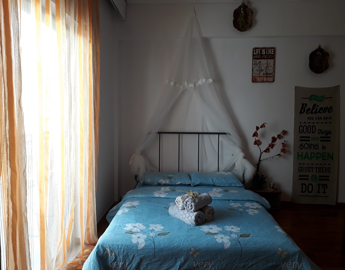 Book a Private Room - In Ioannina