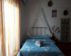 Book a Private Room - In Ioannina