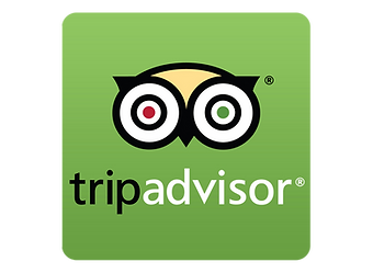 tripadvisor Urban Yoga House Hostel & Retreat