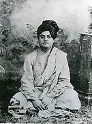 swami-vivekananda-colombo.jpg