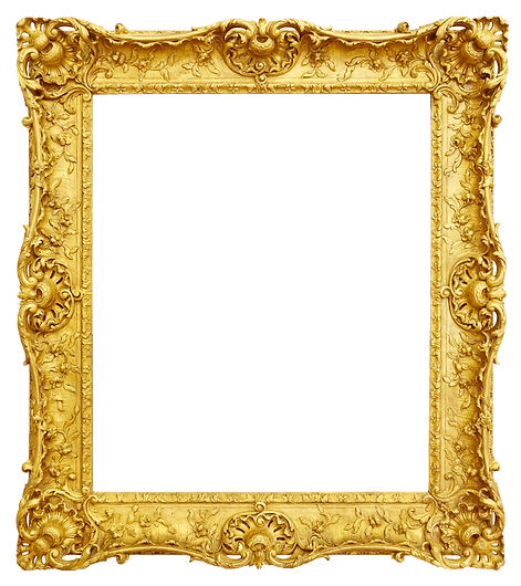hnet.com-image (2).png