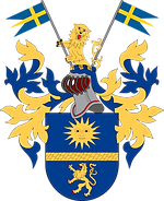 kisspng_coat_of_arms_Qn1eT[1].png