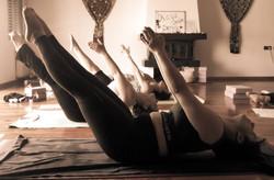 Pilates Ioannina