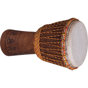 kisspng_djembe_hand__2nayR.png