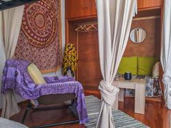 Book a Hostel Ioannina Greece