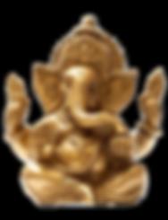 kisspng_ganesha_hind_OZxOd.png