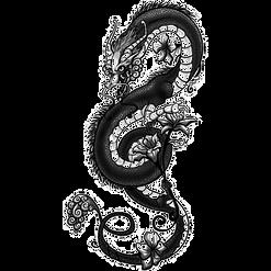 kisspng_tattoo_japan_yUiKL.png