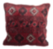 kisspng_throw_pillow_czr3C.png