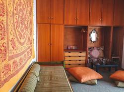 Book a room in Ioannina Greece