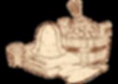 kisspng_sauna_banya__QFTdq[1].png